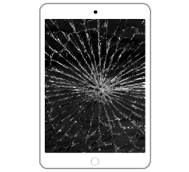 ipad display reparatur kempten